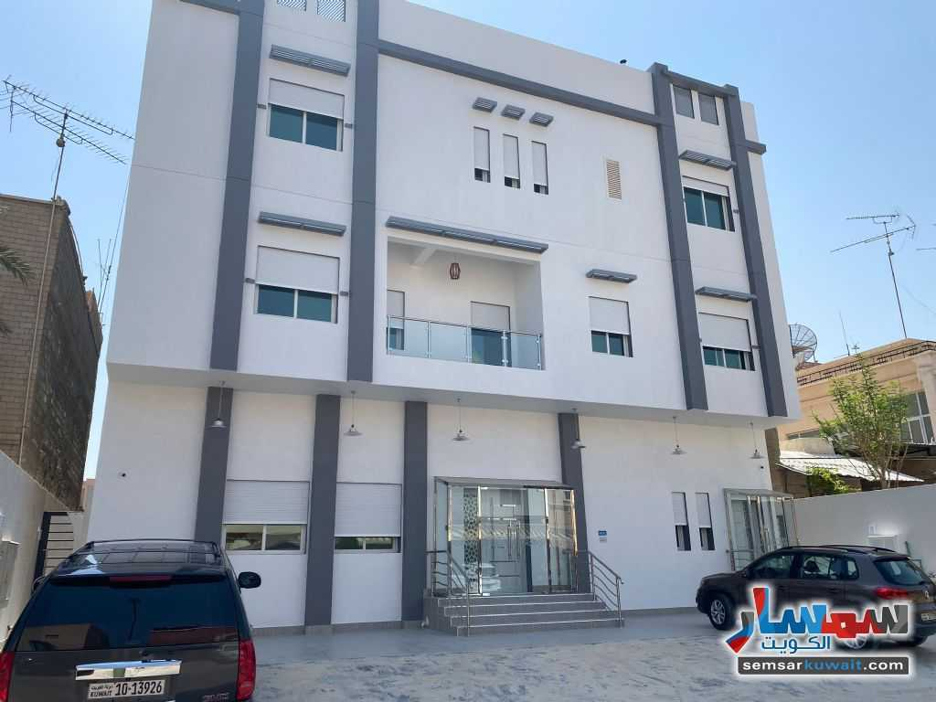 Ad Photo: Villa 12 bedrooms 10 baths 502 sqm super lux in Dasma  Al Kuwayt