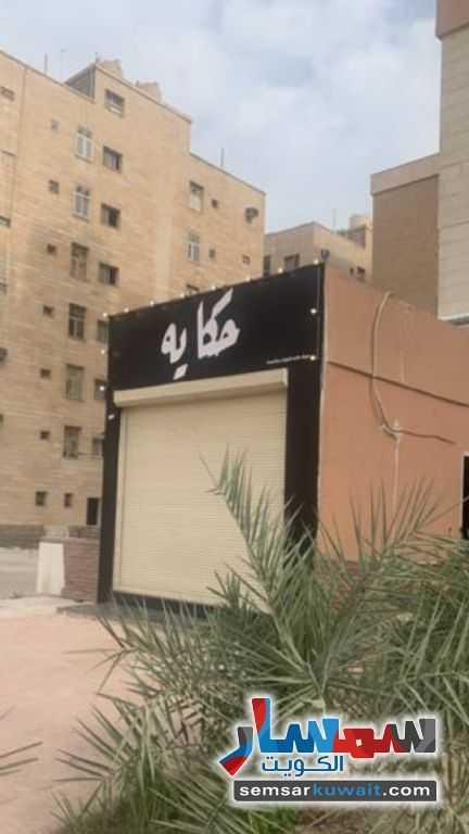 Ad Photo: Commercial 40 sqm in Fintas  Al Ahmadi