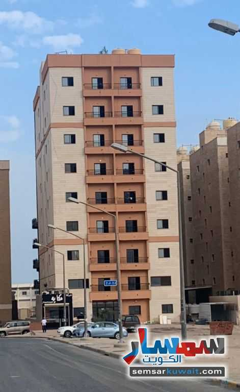 Ad Photo: Commercial 35 sqm in Fintas  Al Ahmadi