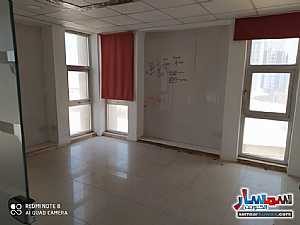 Ad Photo: Commercial 50 sqm in Sharq  Al Kuwayt