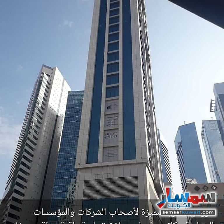 Ad Photo: Commercial 38 sqm in Maidan Hawally  Hawalli