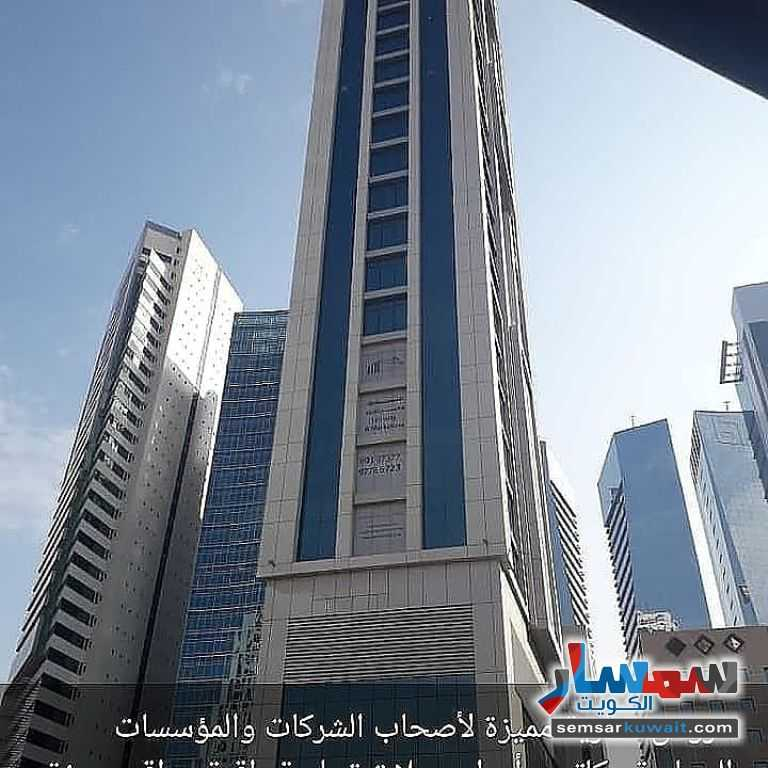 Ad Photo: Commercial 40 sqm in Hawalli
