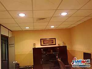 Commercial 21 sqm For Sale Sharq Al Kuwayt - 20
