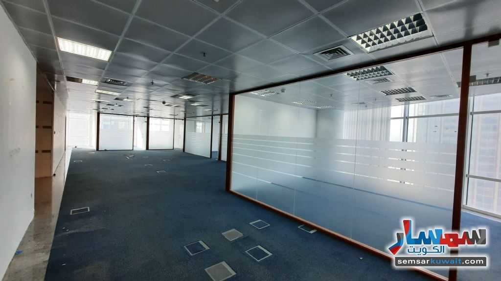 Ad Photo: Commercial 350 sqm in Sharq  Al Kuwayt