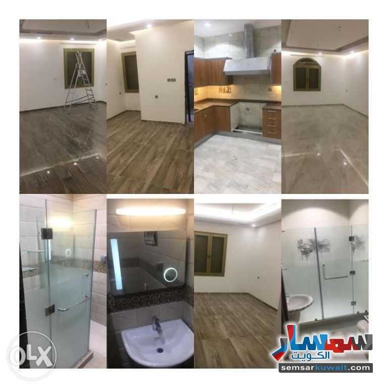 صورة 1 - Apartment For rent in North of Sulaibikhat 3 bedrooms, ( Two of them Master ) 4 bathrooms, living r للإيجار الصليبخات مدينة الكويت