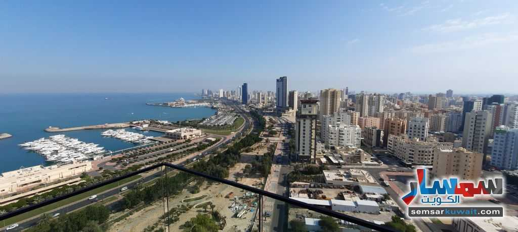 Ad Photo: Commercial 177 sqm in Sharq  Al Kuwayt