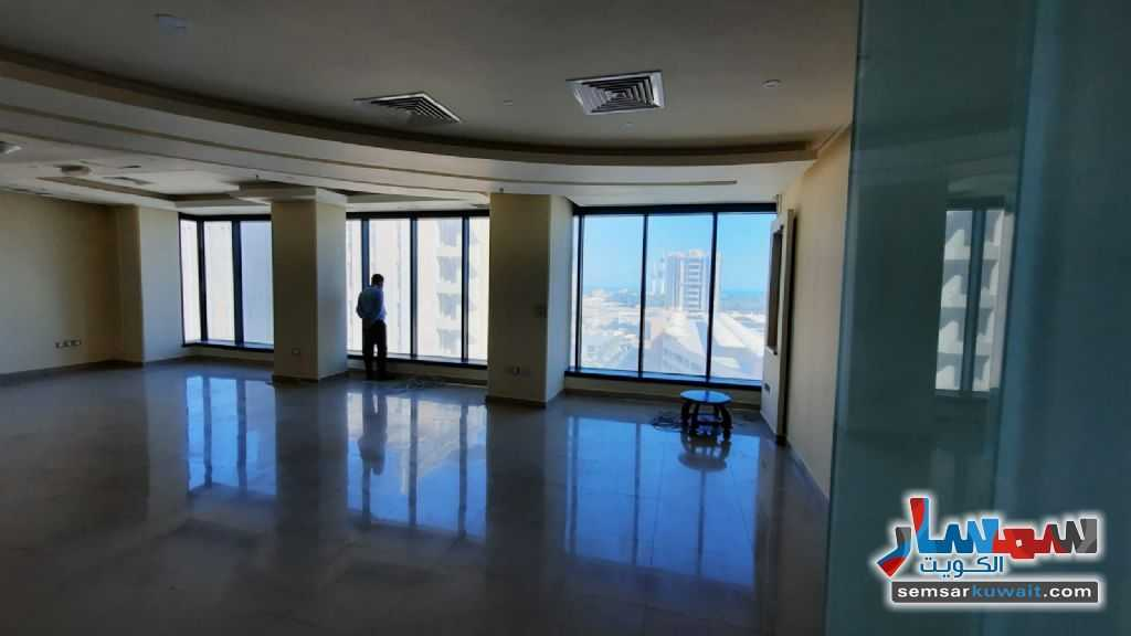 Ad Photo: Commercial 197 sqm in Sharq  Al Kuwayt