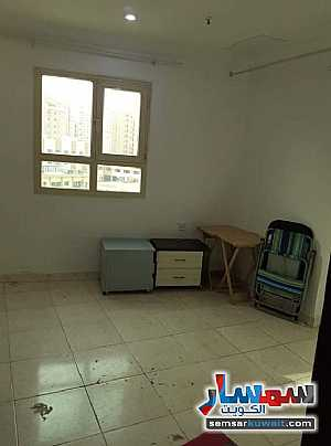 Full big Room for Rent in hawally,