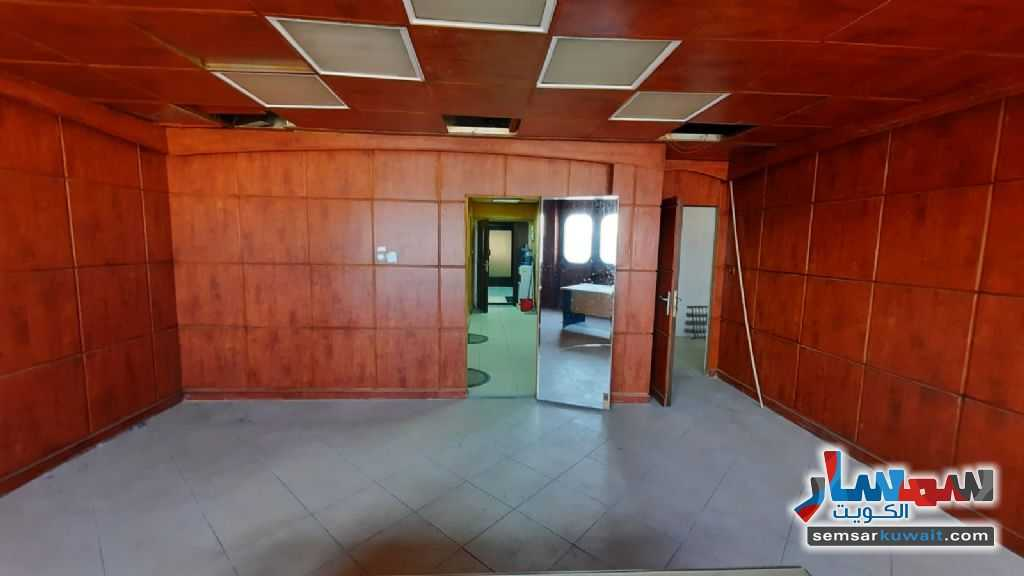 Ad Photo: rent an office in Kuwait city sharq 135 m in Al Kuwayt