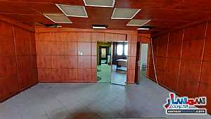Ad Photo: rent an office in Kuwait city - sharq 135 m in Sharq  Al Kuwayt