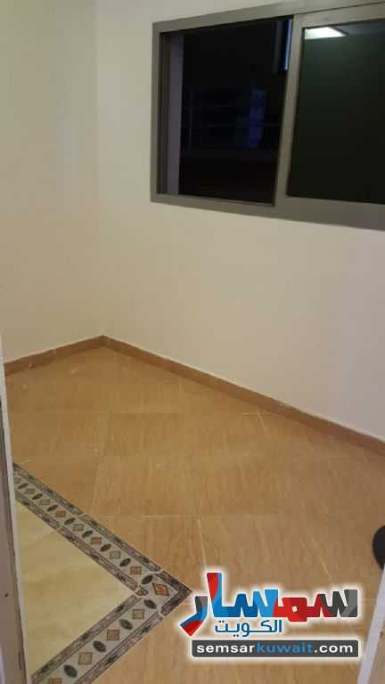 Ad Photo: Rooms For Rent In Maidan Hawally in Maidan Hawally  Hawalli